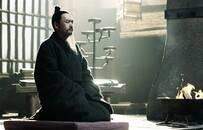 儒道墨法,诸子百家中最厉害的四家,对今天做人仍有大用