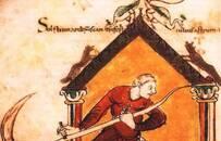 戰力先放一邊,樣子拉風才重要,鐮刀是如何成為死神專屬武器的?