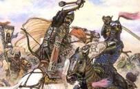 野戰不行,守城來湊,細說1212年蒙古攻金中的精彩戰事