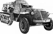 """""""坦克騎士""""看著威猛,蘇軍卻是有苦沒處說,只因缺乏這個裝備"""