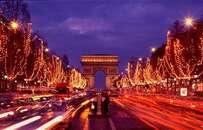 西方人如何过圣诞?圣诞老人从何而来?追溯圣诞节的起源和演变