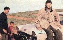 中國第一女巨人,14歲就比姚明還高,遺體為何保留37年不火化?