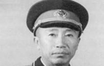 這位開國少將有何功勛:位列一千多名開國少將第一