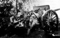 中日戰爭圖集1937——1945(4)——關鍵的一年