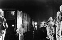 坐火车会被病毒传染吗?这篇全面解读