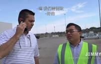 《美国工厂》:一座中国工厂在数万英里之外的异域镜像