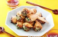 日本人有多爱吃饺子?唯一征服日本的东北美食的扩张史