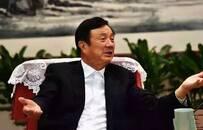 商界大佬春节往事:马云除夕同意开除员工 任正非说我们没有春节