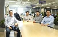 杨柘加入小米担任中国区CMO,向雷军、卢伟冰双线汇报