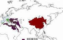 考古学家:《清平乐》的梁怀吉小哥哥,可能是骨质疏松的……大高个