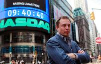 科技早报 | 特斯拉宣布1:5拆股计划股价涨8% 高通胜诉逆转FTC反垄断案