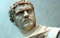有皇帝才能叫帝國?屋大維后羅馬兩百多年沒皇帝,為何也叫帝國?
