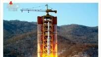 韩外长:联合国安理会通过对朝制裁终结决议