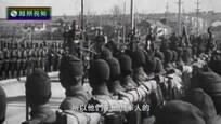 2016-03-02凤凰大视野 气横关河——昆仑关战役纪实(三)