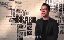 哈佛硕士:为什么海外留学生表现得更爱国
