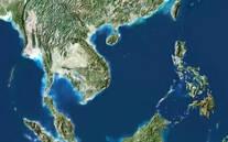 南海仲裁这五国干了什么我们全看在眼里