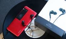 魅族Flow耳机体验:599元的物超所值之作