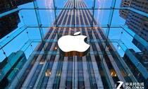 网友偷偷曝光苹果电视谍照:目测应该是OLED
