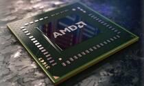 AMD 7nm锐龙3000处理器来了:居然免费送