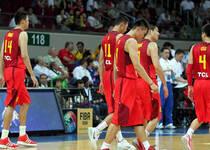 近几届中国男篮亚锦赛征程:武汉夺冠 马尼拉折戟