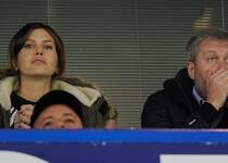 欧冠-威廉破门 切尔西2-0波尔图晋级