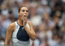 美网-意大利德比佩内塔2-0胜文奇 首夺大满贯冠军