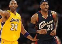 一眼万年,NBA从此再无23VS24!