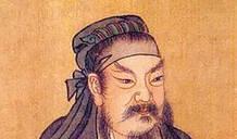 """占风术:中国古代靠""""风""""吃饭的各行各业"""
