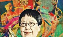 许鞍华说许鞍华:半部香港电影史