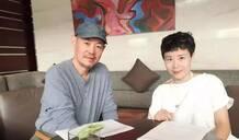 芦苇:中国电影把膝盖献给了90后口袋里的钱