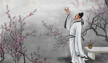 史杰鹏:最爱的唐代诗人是李贺,诗风幽冷险怪