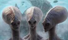 我们为何到现在还未找到外星人?