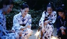 日本男人为什么不在正式场合穿和服?