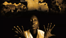 南非诗人莫勒巴契:诗歌是一种民主的生活方式
