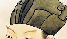 """除了文坛领袖,话剧里还有个堪为""""官员典范""""的韩愈"""