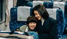 为什么韩国改编日剧比中国做得好