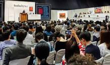 2018春拍总结 回望十二年风起云涌的中国当代艺术市场
