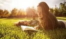 """读外国文学,你必须知道的那些""""洋典故"""""""