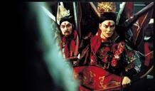 对话吴兴国:将西方经典融入最精致的东方