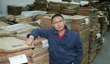 樊建川:我的梦就是建100个馆,死后全部捐给国家