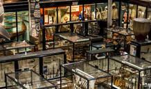 殖民时代已远去,收藏殖民果实的博物馆还有什么价值?