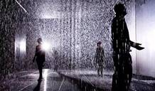 """""""沉浸式""""展览泛滥 美术馆变成追求娱乐的游乐场?"""