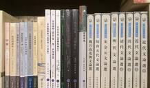 为什么中文系毕业生不爱读文学作品?