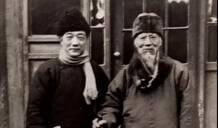 遭北京画坛排斥的齐白石 为何被徐悲鸿大力推介?