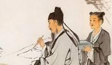 为什么唐代诗人考科举都需要走后门?