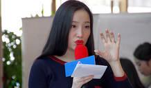 从Ayawawa到王菊:今天我们如何谈论女性?