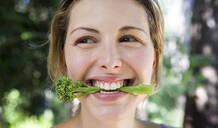 听自己咀嚼的声音有助减肥