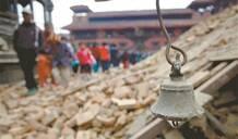 """理论的""""地方主义"""":人类学在尼泊尔的尼泊尔化"""