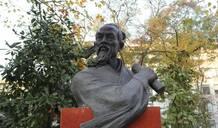 黄蕉风:墨学不唯中国之学,更是普世之学