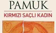 """帕慕克不再""""只谈文学"""",土耳其最大问题是思想自由"""